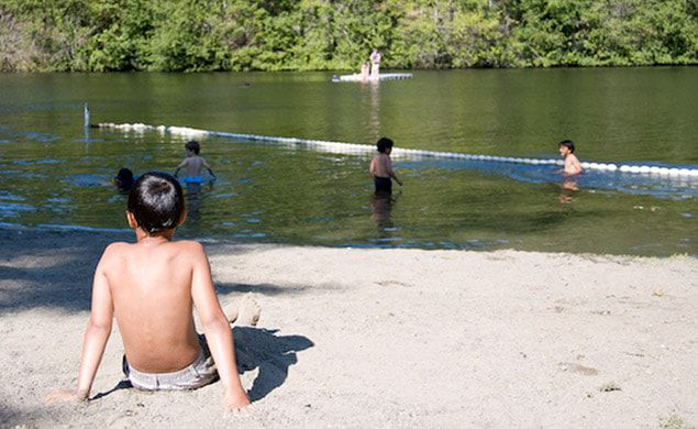 lakedale-activities-09-635x390