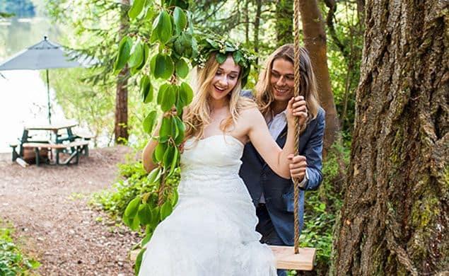 lakedale-weddings-02-635x390
