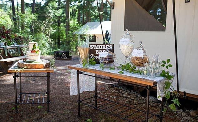 lakedale-weddings-03-635x390