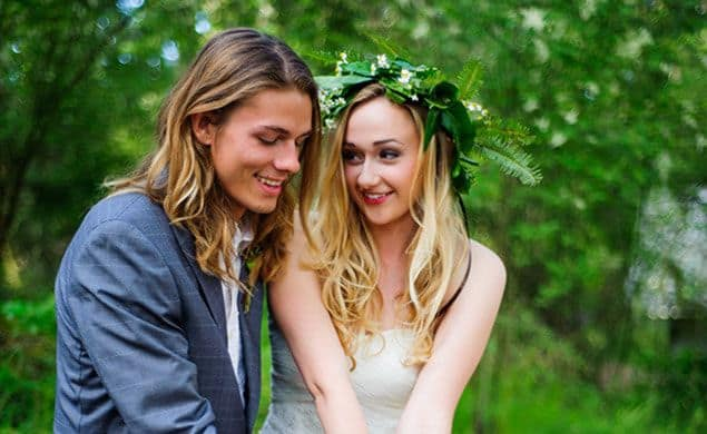 lakedale-weddings-04-635x390