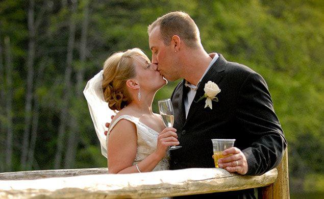 lakedale-weddings-08-635x390