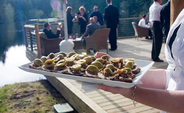 lakedale-weddings-10-635x390