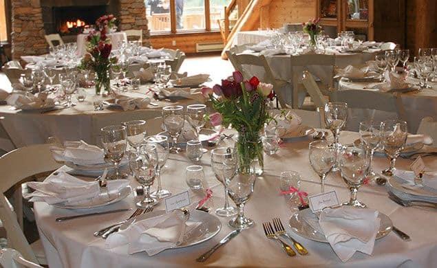 lakedale-weddings-11-635x390
