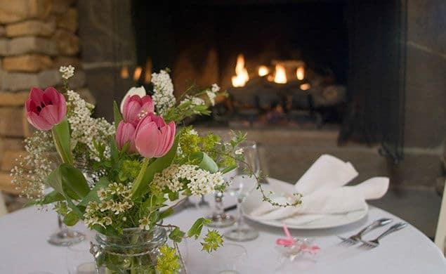 lakedale-weddings-12-635x390
