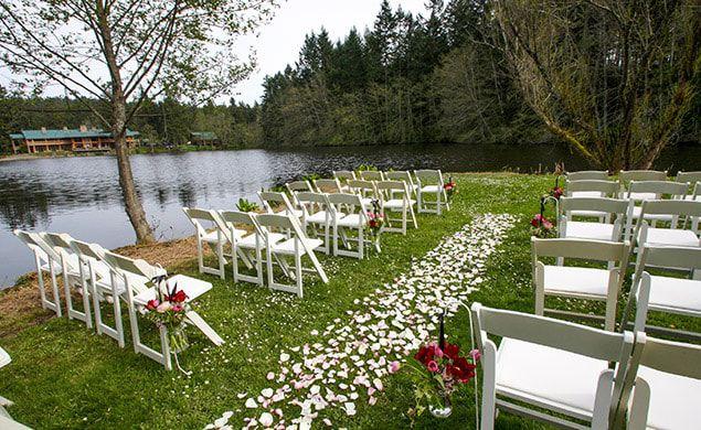 lakedale-weddings-13-635x390