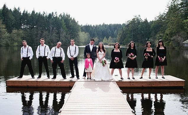 lakedale-weddings-14-635x390