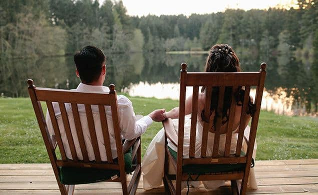 lakedale-weddings-15-635x390