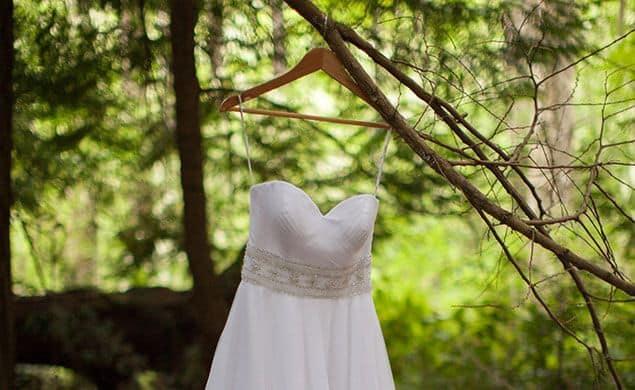 lakedale-weddings-17-635x390