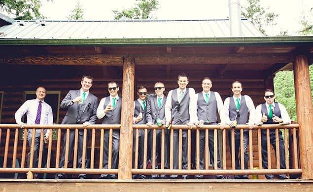 lakedale-weddings-18-635x390