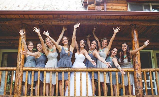 lakedale-weddings-19-635x390