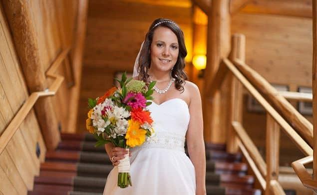 lakedale-weddings-20-635x390