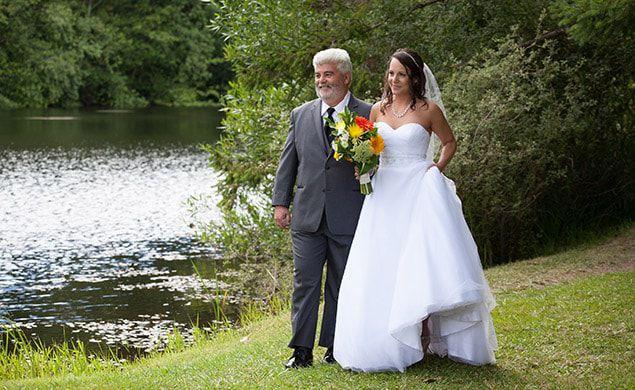 lakedale-weddings-21-635x390