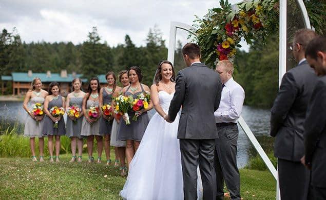 lakedale-weddings-22-635x390