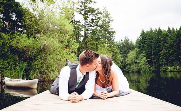 lakedale-weddings-23-635x390