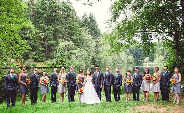 lakedale-weddings-24-635x390