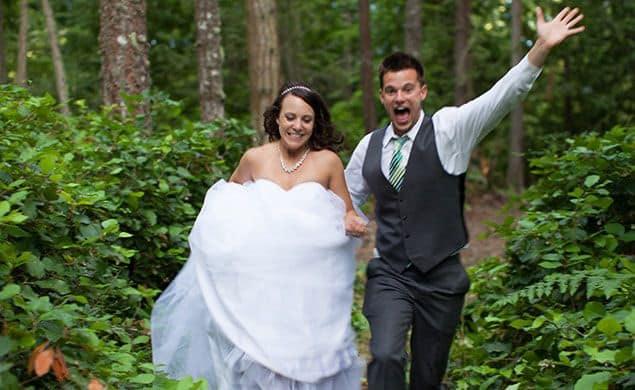 lakedale-weddings-25-635x390