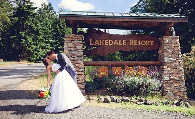 lakedale-weddings-26-635x390