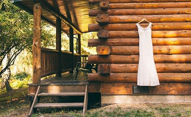 lakedale-weddings-27-635x390