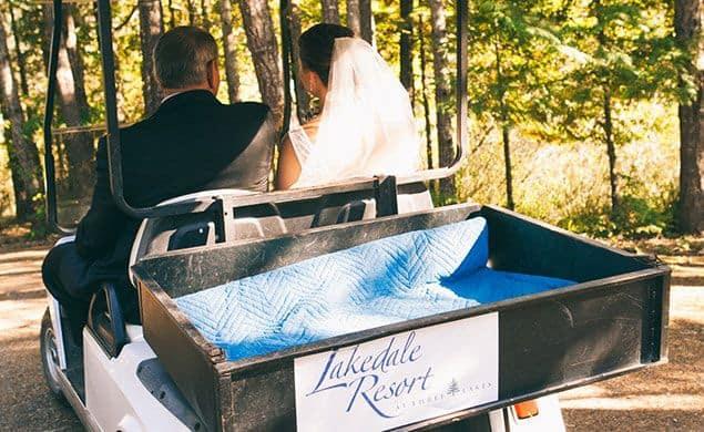 lakedale-weddings-28-635x390