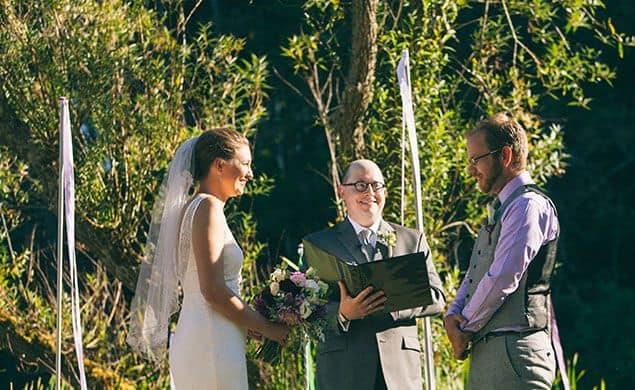 lakedale-weddings-29-635x390
