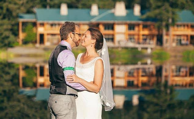 lakedale-weddings-31-635x390