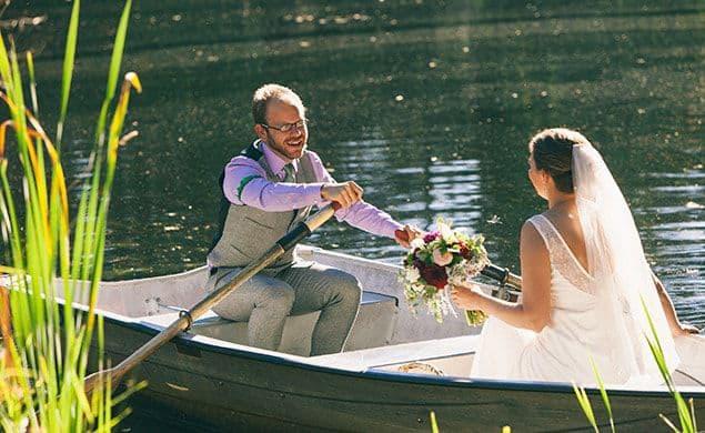 lakedale-weddings-32-635x390