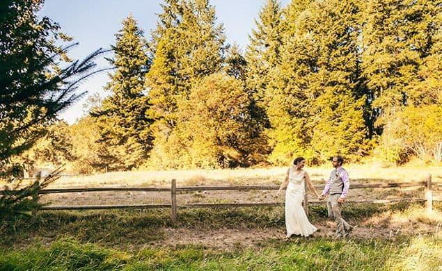 lakedale-weddings-33-635x390
