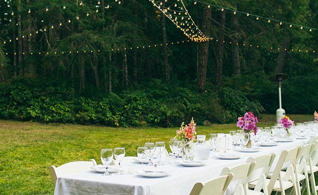 lakedale-weddings-34-635x390