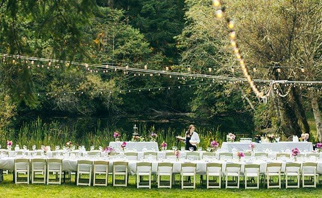 lakedale-weddings-35-635x390