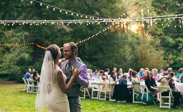 lakedale-weddings-36-635x390
