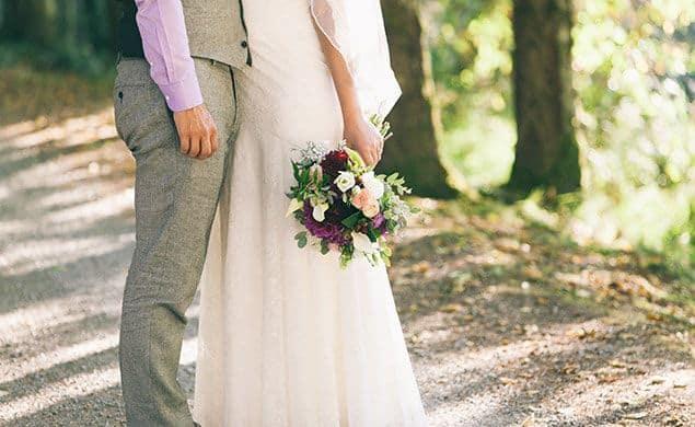 lakedale-weddings-37-635x390