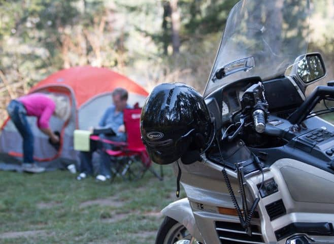 camping_images_for_website-15