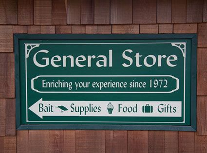 general-store-4