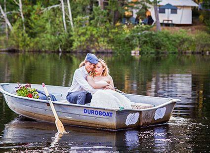 lakedale-weddings-05-425x310