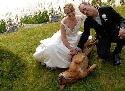 lakedale-weddings-09-425x310