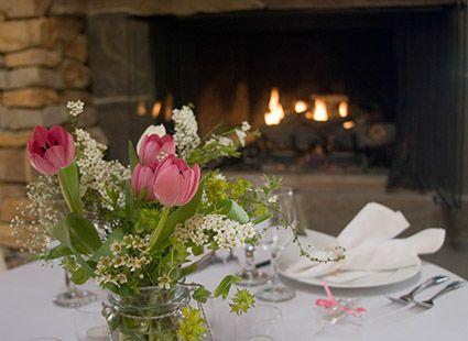 lakedale-weddings-12-425x310