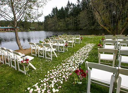 lakedale-weddings-13-425x310