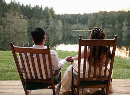 lakedale-weddings-15-425x310