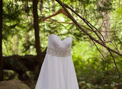 lakedale-weddings-17-425x310