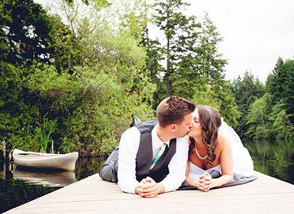 lakedale-weddings-23-425x310
