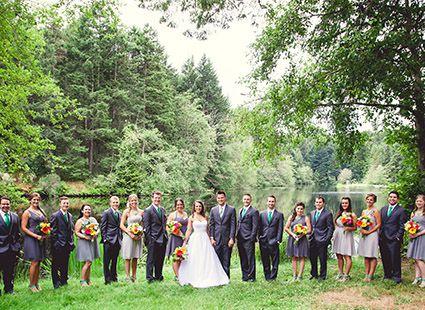 lakedale-weddings-24-425x310