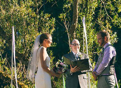 lakedale-weddings-29-425x310