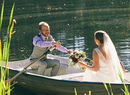 lakedale-weddings-32-425x310
