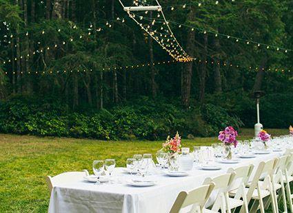 lakedale-weddings-34-425x310