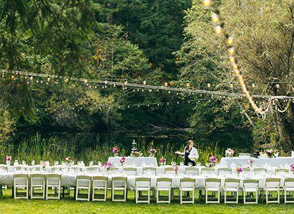 lakedale-weddings-35-425x310