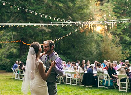 lakedale-weddings-36-425x310