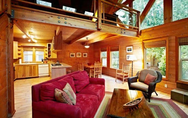 lake House for website-2