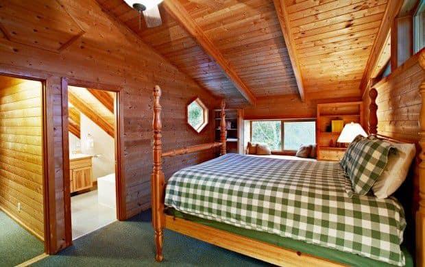lake House for website-3