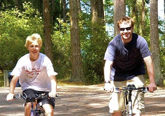 2 boys biking at 620x390