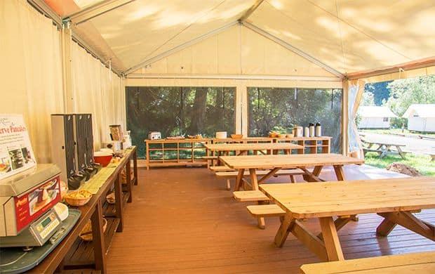 Mess tent_1 at 620x390